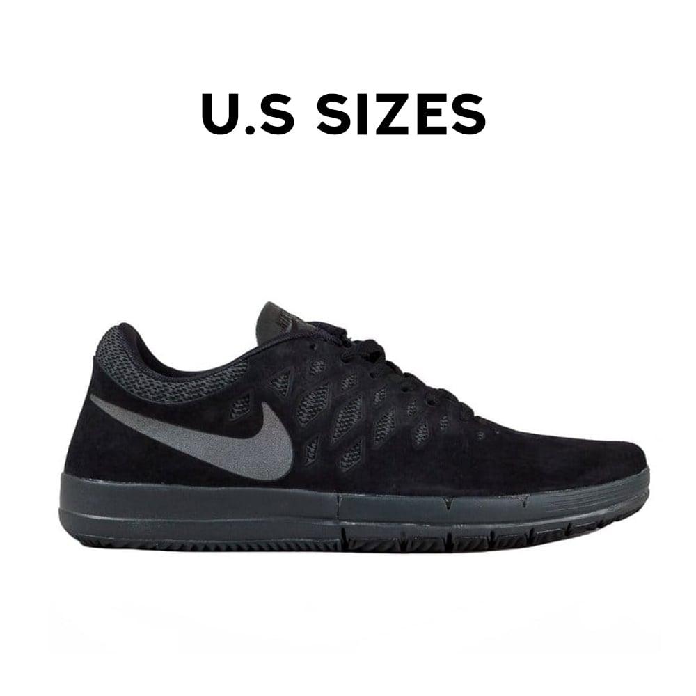 first rate exclusive deals factory authentic Nike SB Free SB - Premium Black/Black