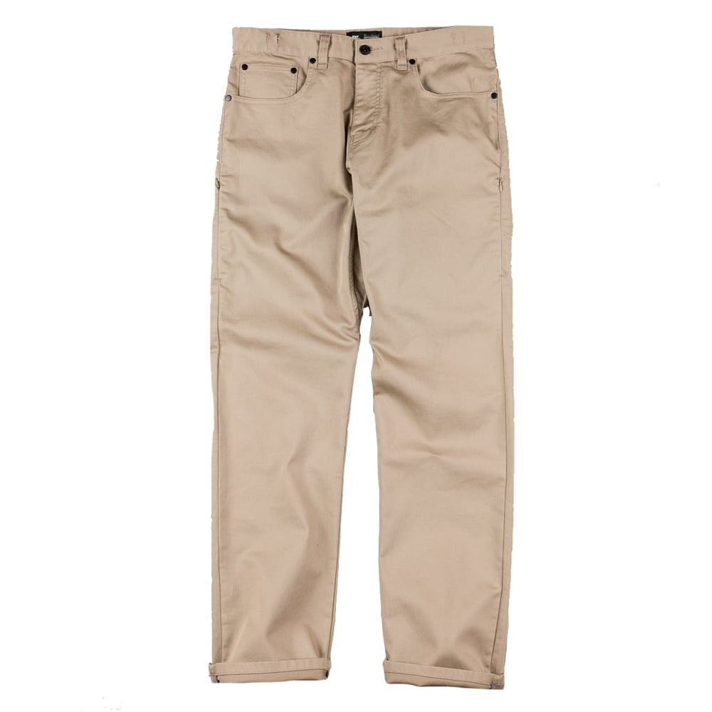 detailed look 18fef 5c26a ... Pants  Nike SB FTM 5 Pocket Chino. Tap image to zoom. Sale. FTM 5  Pocket Chino