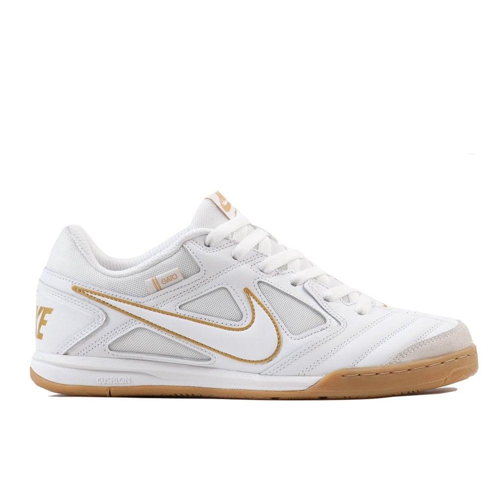 Goma de dinero Monica Perla  Nike SB Lunar Gato | Footwear | Skate Shoes | Natterjacks