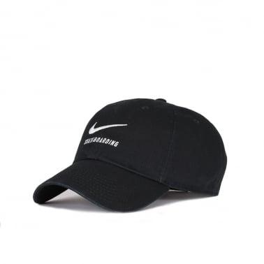 048d73baacf0c Nike SB Heritage 86 Cap