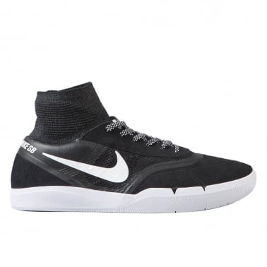 Hyperfeel Koston 3 - Black/White