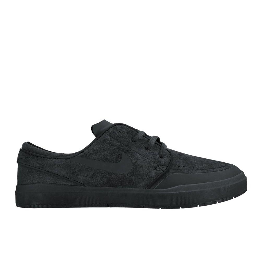 Nike Sb Janoski Hype Xt | Footwear