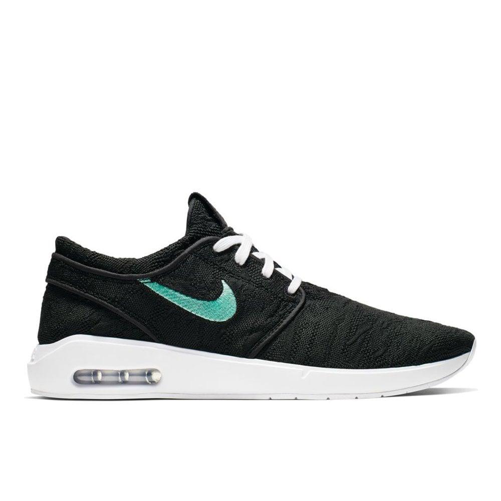 af87b73798 Nike SB Janoski Max 2 | Footwear | Natterjacks