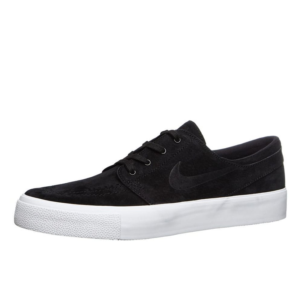 low cost a1f38 ee845 Janoski Premium HT - Black White