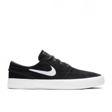 55862bdfe844 Janoski RM New In · Nike SB Janoski RM