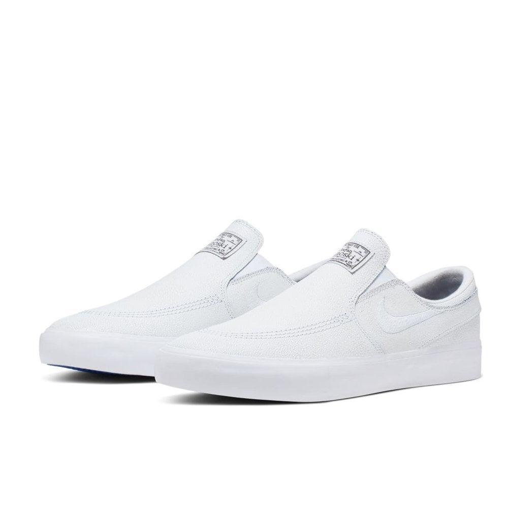 Nike SB Blazer Low GT | Footwear