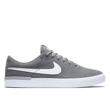 Koston Hypervulc - Cool Grey