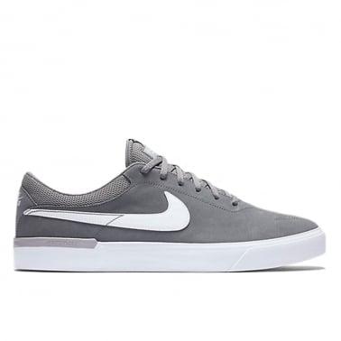 Koston Hypervulc - Cool Grey