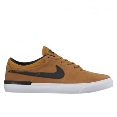 Koston Hypervulc - Golden Beige