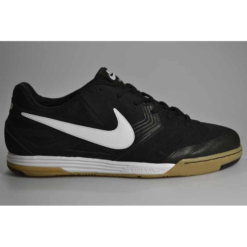 sports shoes 7110d 36918 Nike Sb Lunar Gato Blackwhite