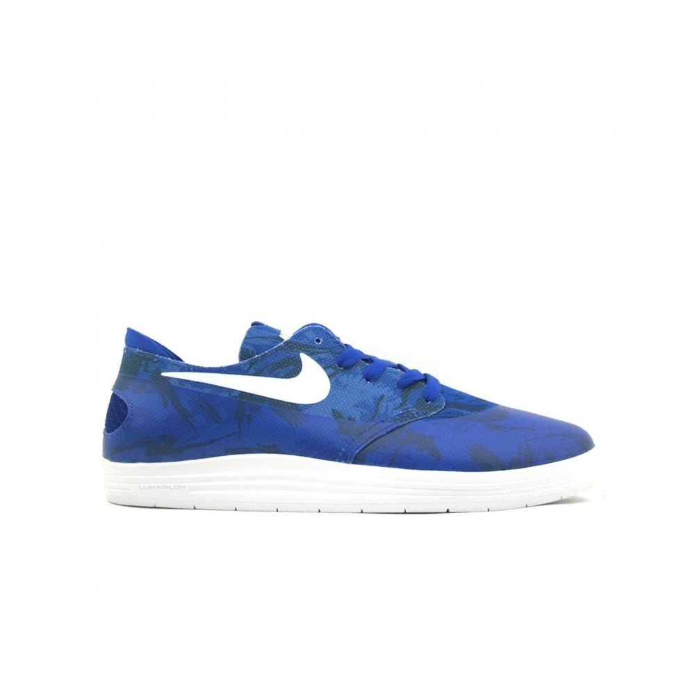 2f96ffbbe8c6 Nike SB Lunar One Shot  World Cup  - Game Royal