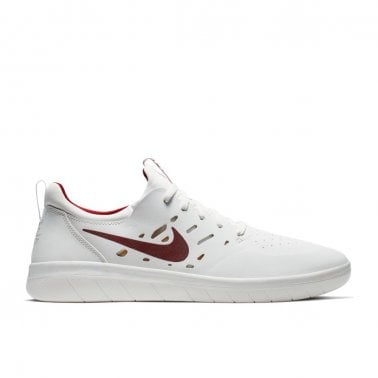 sports shoes bc2a1 e68ff New In · Nike SB Nyjah Free