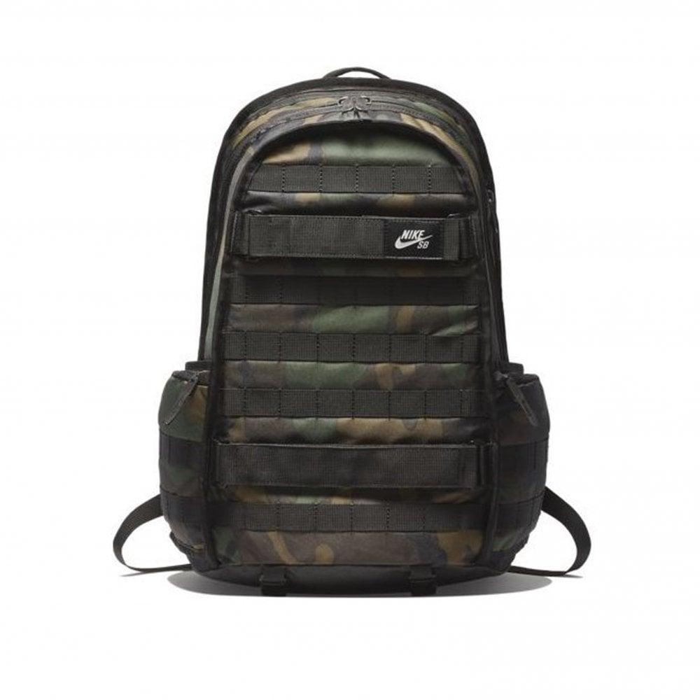 6318d46ba2 Nike SB RPM Backpack