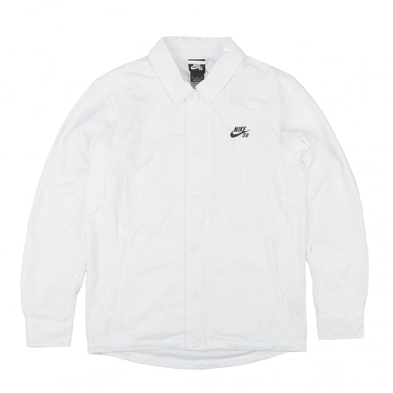 Nike SB SB Coaches Jacket