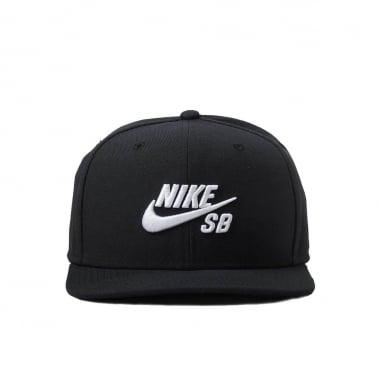 SB Icon Snapback