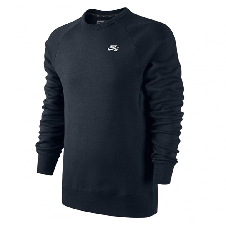 Nike SB SB Icon Sweatshirt