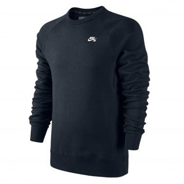 SB Icon Sweatshirt