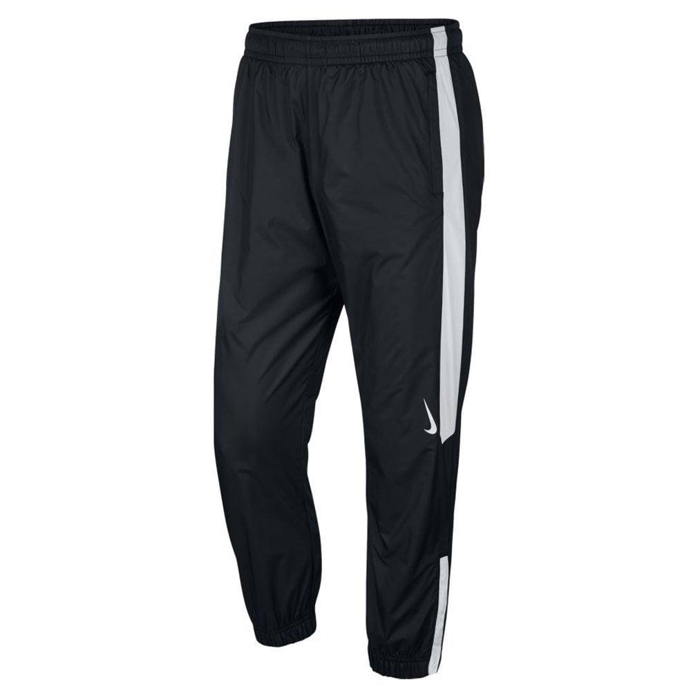 Nike SB Shield Swoosh Track Pant