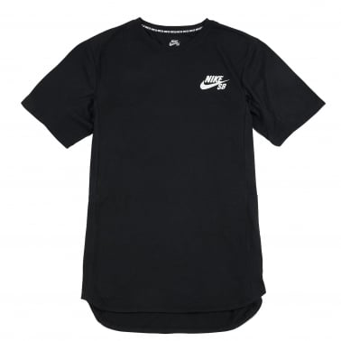 Skyline Dri-Fit T-Shirt