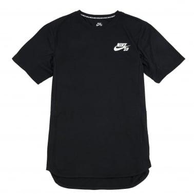 Skyline Dri-Fit T-Shirt
