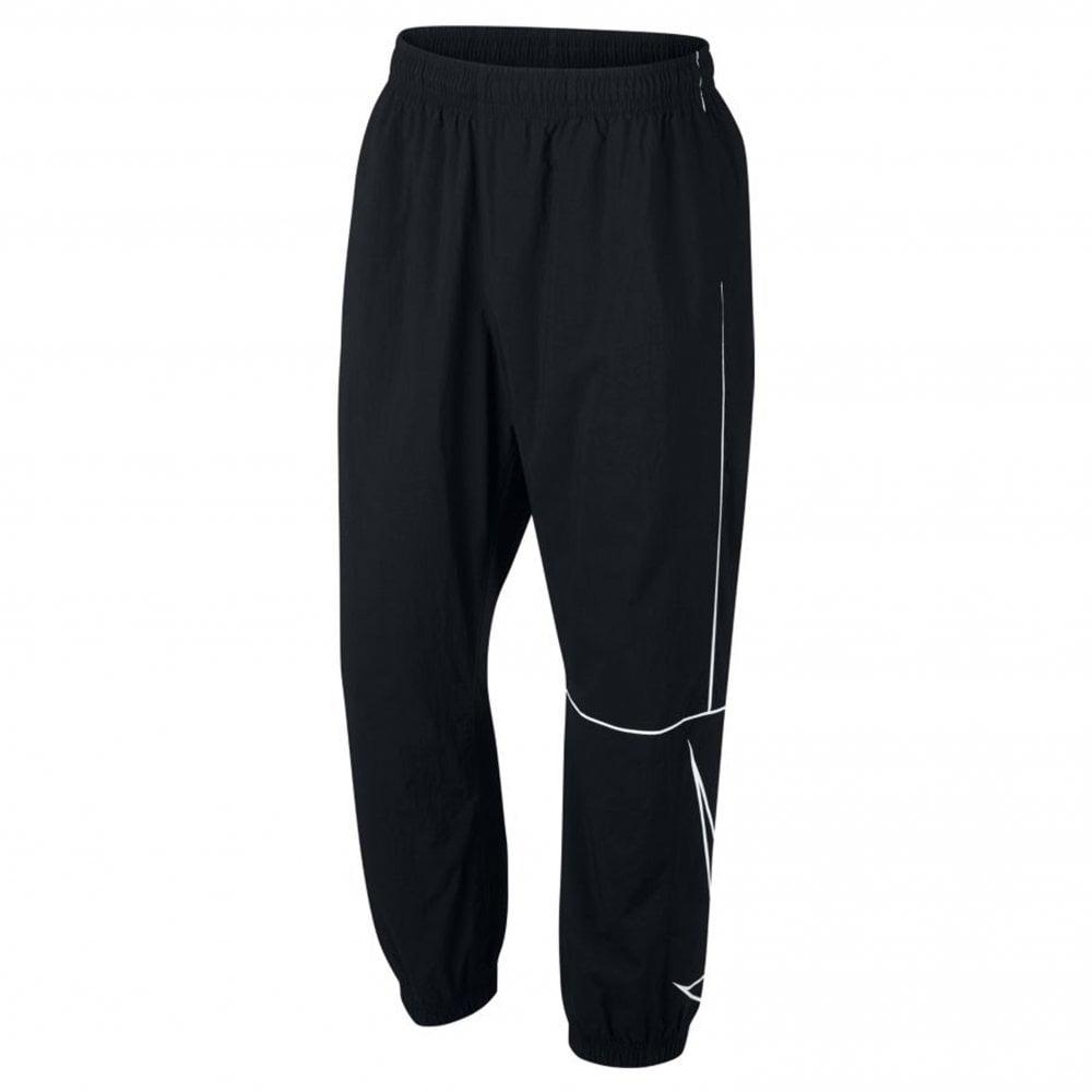 Nike SB Swoosh Track Pant | Track Pants