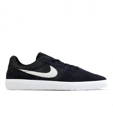 timeless design 836be b3a4f New In. Nike SB Team Classic