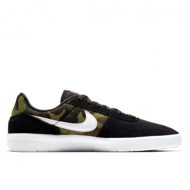 detailing f78f7 48201 New In · Nike SB Team Classic