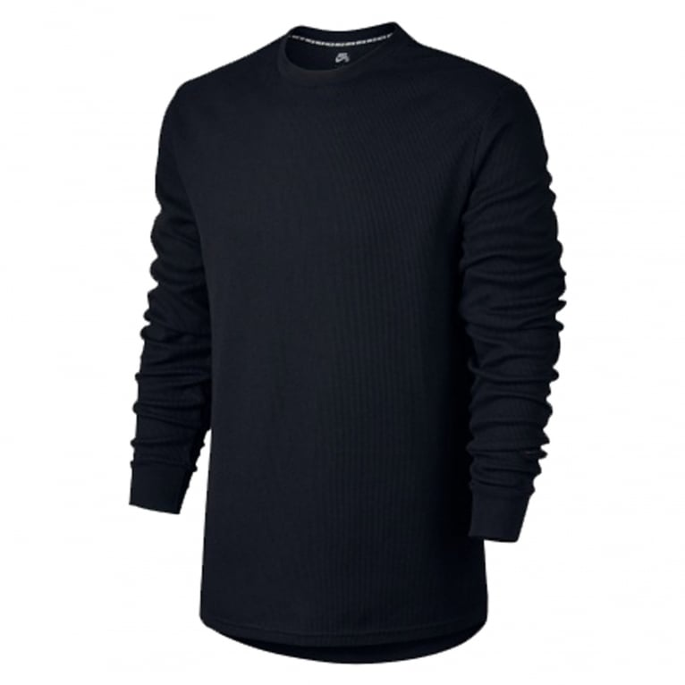 Nike SB Thermal Long Sleeve Tee
