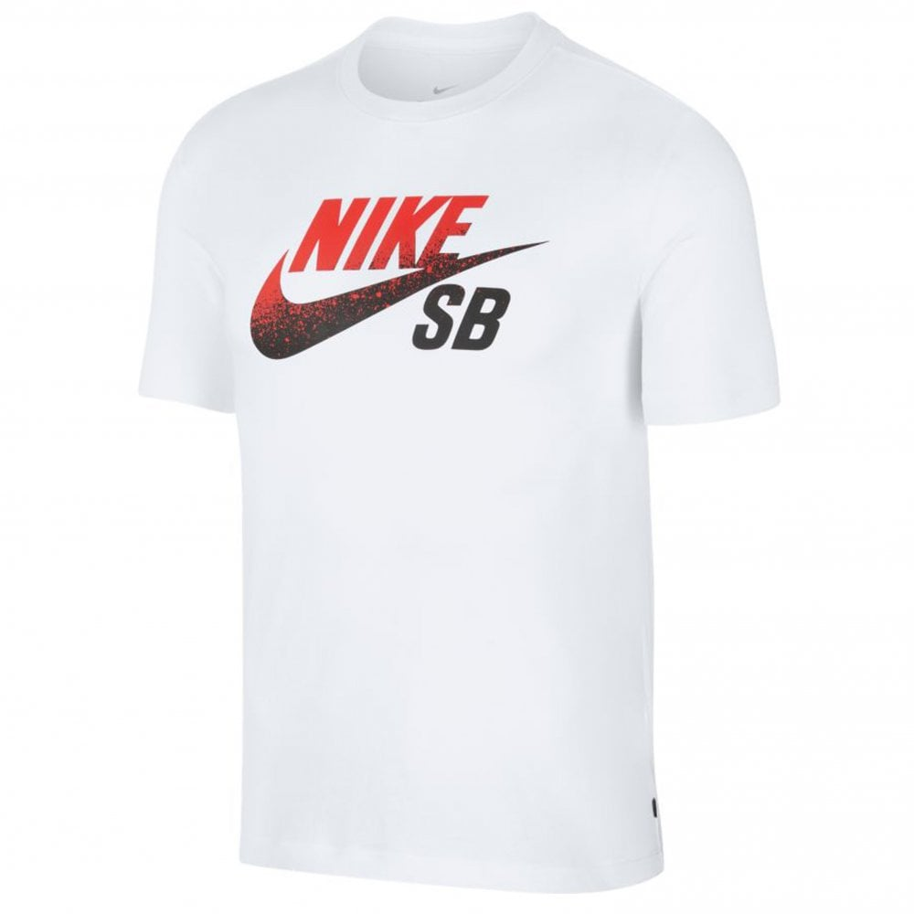 7b1ad5eaf Nike SB x NBA Dri Fit T-Shirt | Clothing | Natterjacks