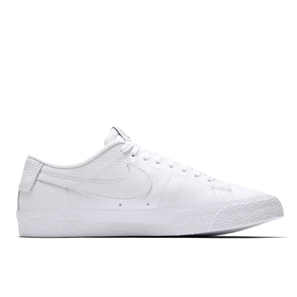 260a64d670d3 Nike SB x NBA Zoom Blazer Low