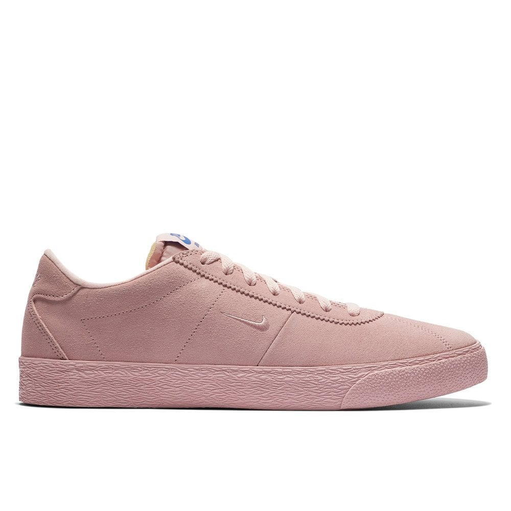 info for outlet for sale factory authentic x NBA Zoom Bruin Ultra - Bubblegum