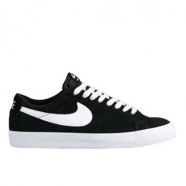 Zoom Blazer Low