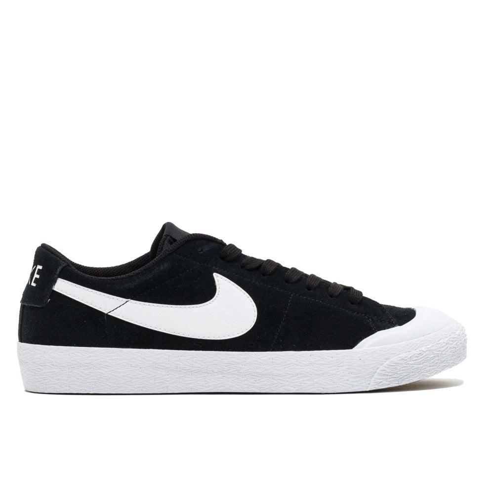 b9408fdb1d0a1 Nike SB Zoom Blazer XT
