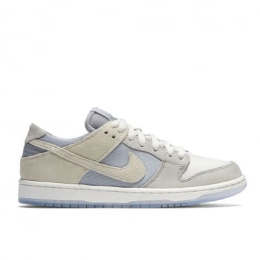 Zoom Dunk Low Pro