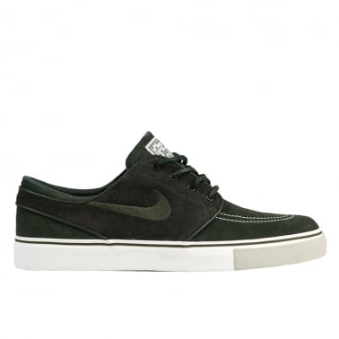 Zoom Janoski OG - Dark Army