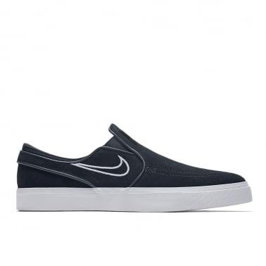 Zoom Janoski Slip On. Nike SB ...