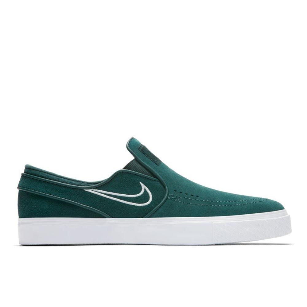 0c769811f3a4 Nike SB Zoom Janoski Slip On