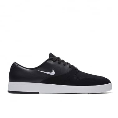 Zoom Paul Rodriguez X - Black/White