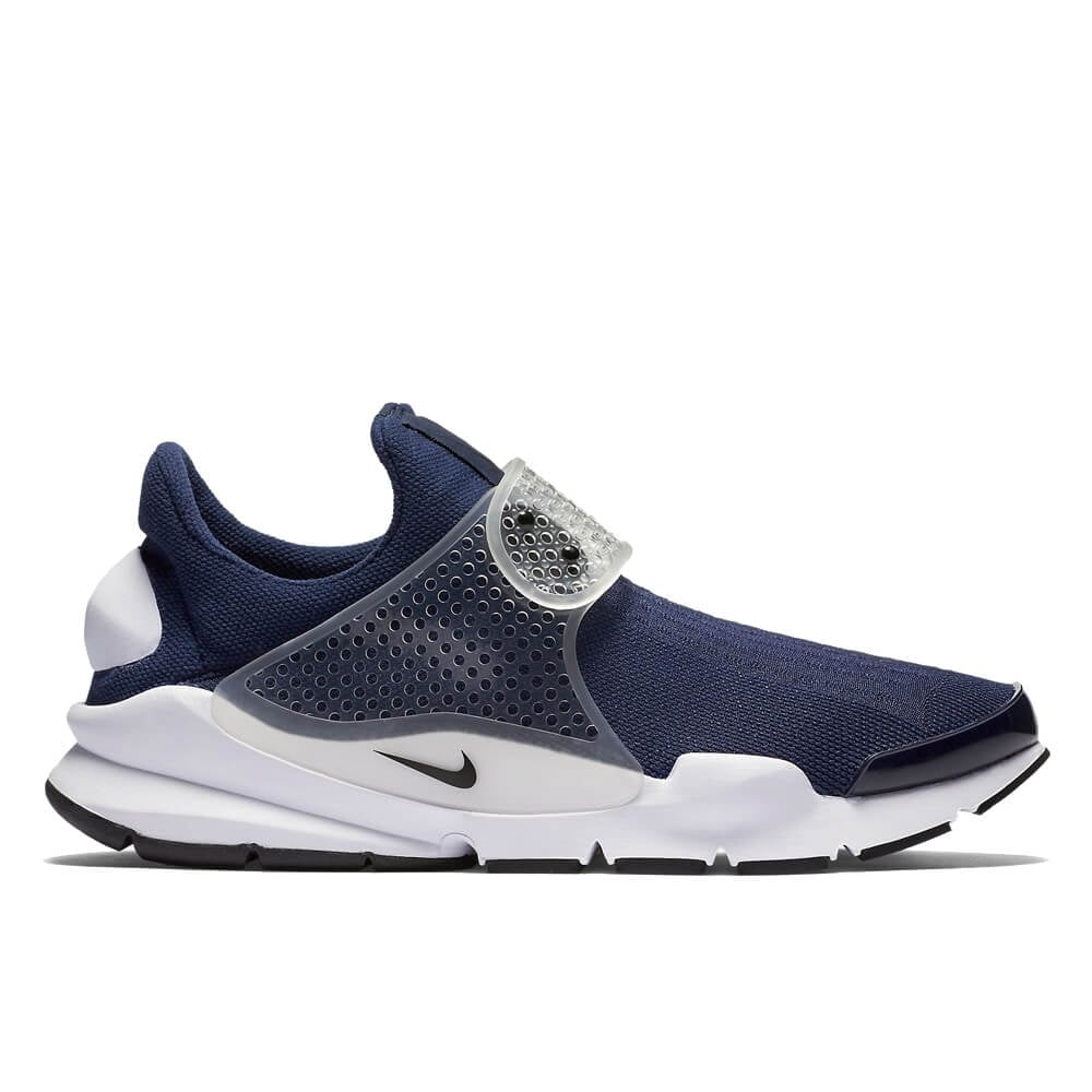 cheap for discount d6cb3 98910 Nike Sock Dart