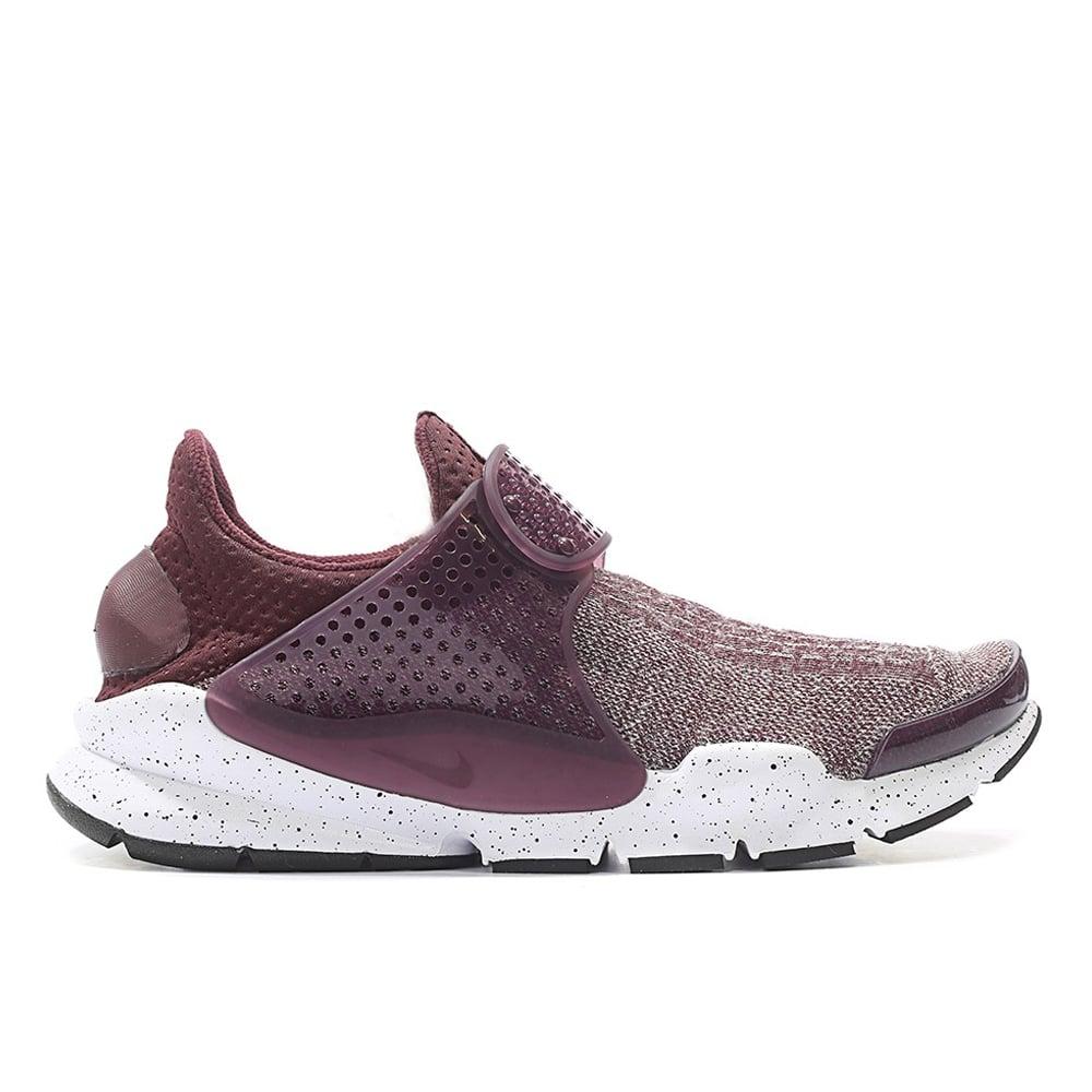 1c4a37b8e Nike Sock Dart Premium