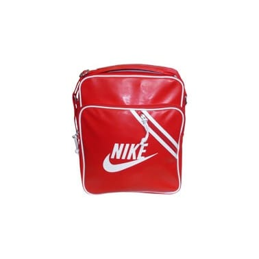Teamside Bag Red