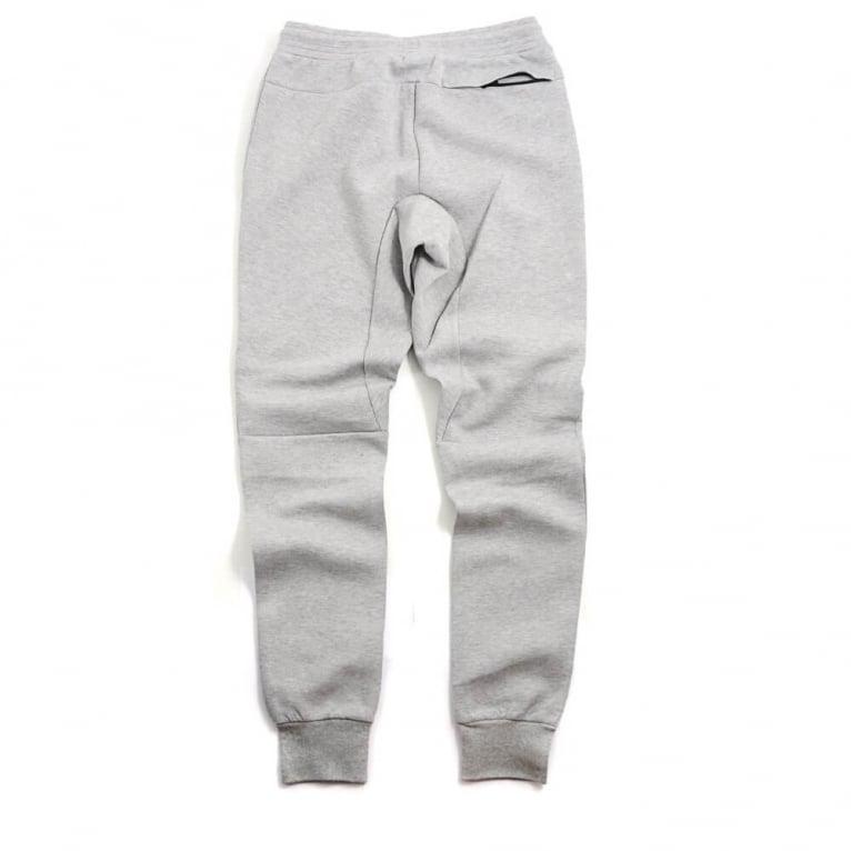 Nike Tech Pant - Grey