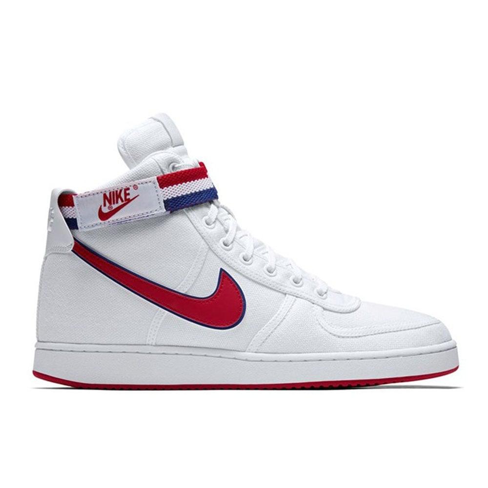 Nike Vandal High Supreme   Footwear
