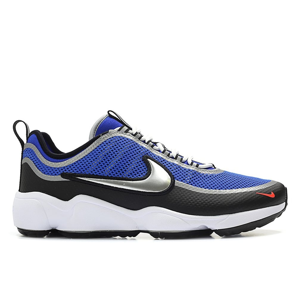 best hot sales free shipping Nike Zoom Spiridon Ultra