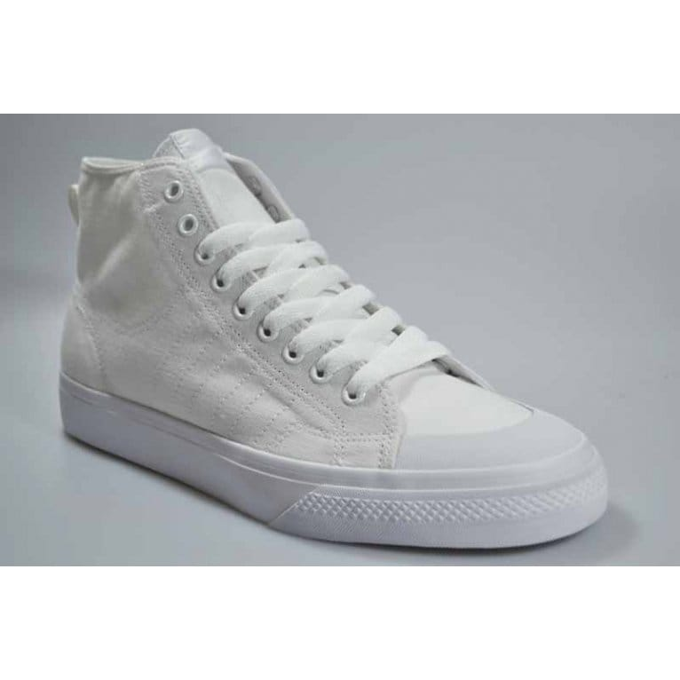 online store ad4ff 38c2a adidas originals nizza hi