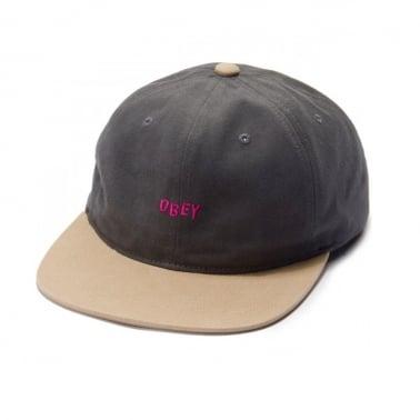 90's Jumble Hat
