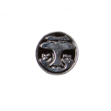 Circle 89 Pin