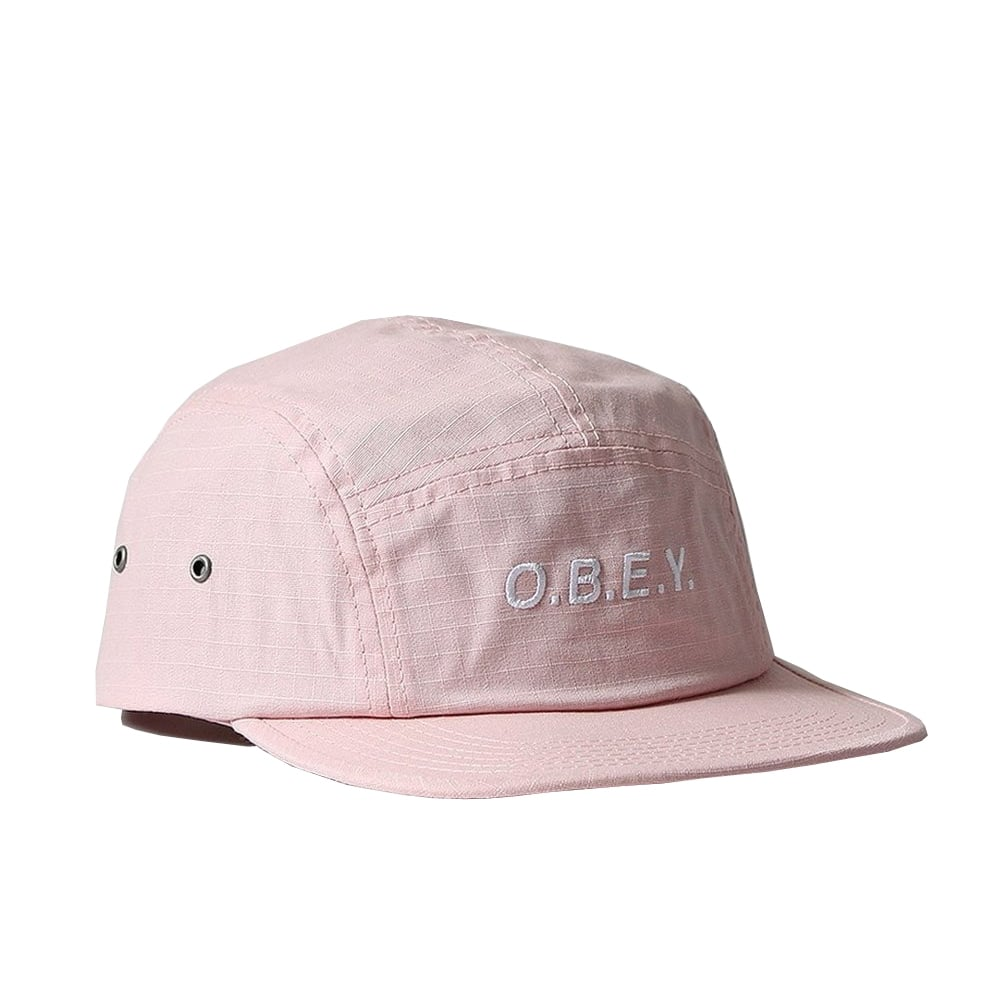 Obey Contorted II 5 Panel  7162faf90cd2