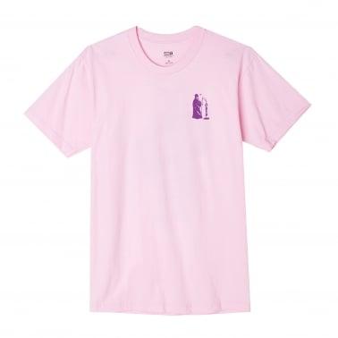 Creepin' Death T-Shirt