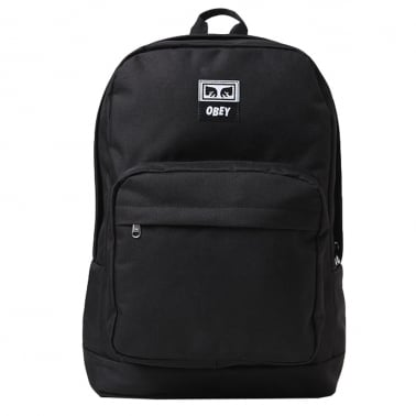 Dropout Juvee Backpack